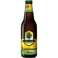Lindeboom - Saison