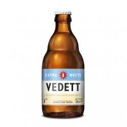 Vedett - Extra White