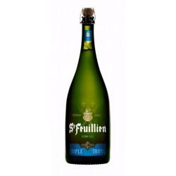 St. Feuillien - Tripel Methusela 6,0ltr