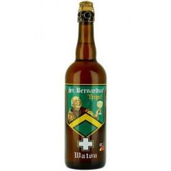 St. Bernardus - Tripel 0,75ltr