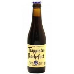 Rochefort - 10