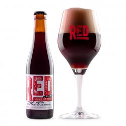 Petrus - Red