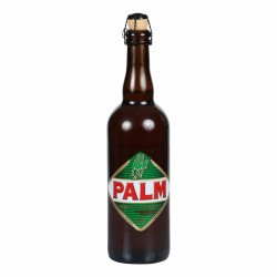 Palm - Speciale 0,75ltr