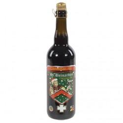 St. Bernardus - Christmas Ale 0,75ltr