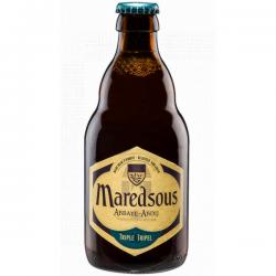 Maredsous - 10
