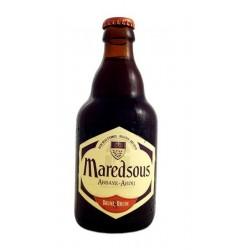 Maredsous - 8