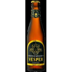 Herkenrode - Vesper
