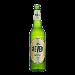 Jever - Pilsner