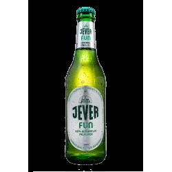 Jever - Fun 0,0%