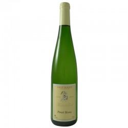 Hubert Beck - Pinot Blanc 17