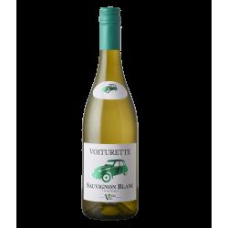 Voiturette - Sauvignon Blanc 2019