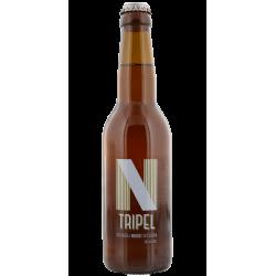 Noordt - Tripel