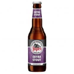 Jopen - Extra Stout