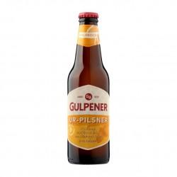 Gulpener - UR-Pils - BIO