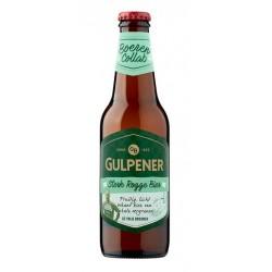 Gulpener - Sterk Rogge Bier - BIO