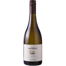 Domaine Bousquet - Chardonnay Reserve 2018 - BIO