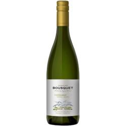 Domaine Bousquet - Chardonnay 2020 - BIO