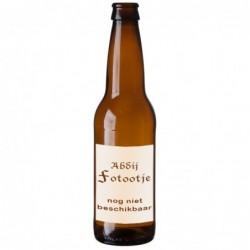 Magner - Irish Cider
