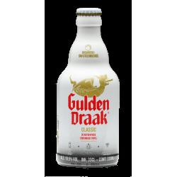 Gulden Draak - Classic