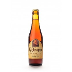 La Trappe - Isid'or