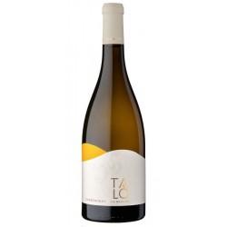 San Marzano - Talo - Chardonnay 2018