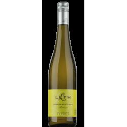 Weingut Leth - Grüner Veltliner 2020